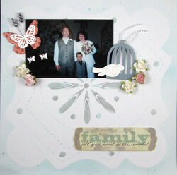 Scrapbook-1999Wedding-CreateYourOwnBackground