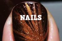 Nailsbutton2