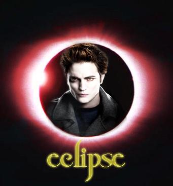 File:504x eclipse.jpg