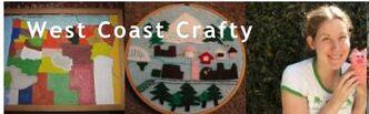 Westcoastcrafty