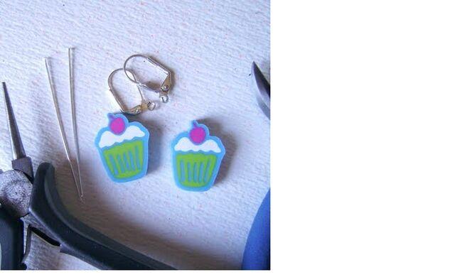 File:Cupcake Earrings.JPG