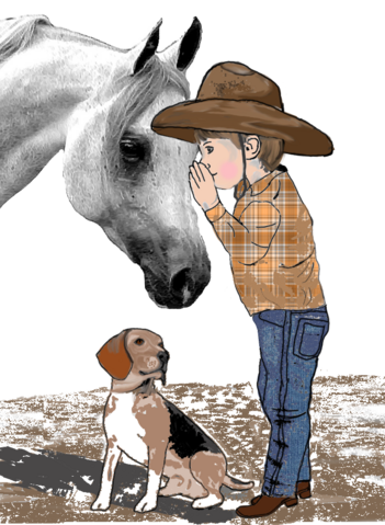 File:Horsewhispherer.png