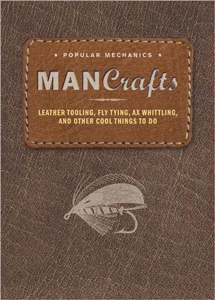 File:Mancrafts.png