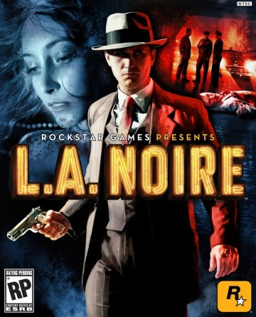File:LA Noire.jpg