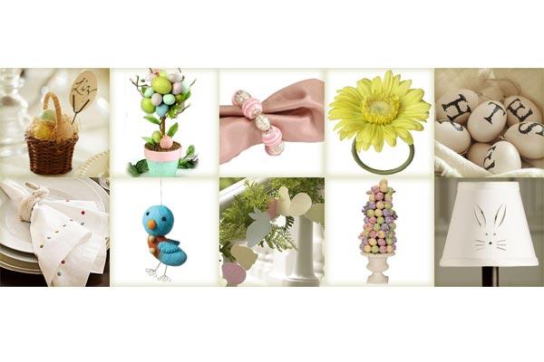 File:Easter-craft-ideas.jpg