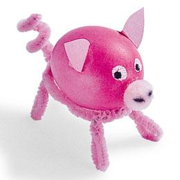 File:Pig-easter-egg-craft-photo-260-FF0302EGGA02.jpg