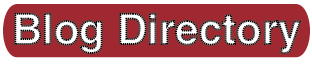 File:Blog Directory.png
