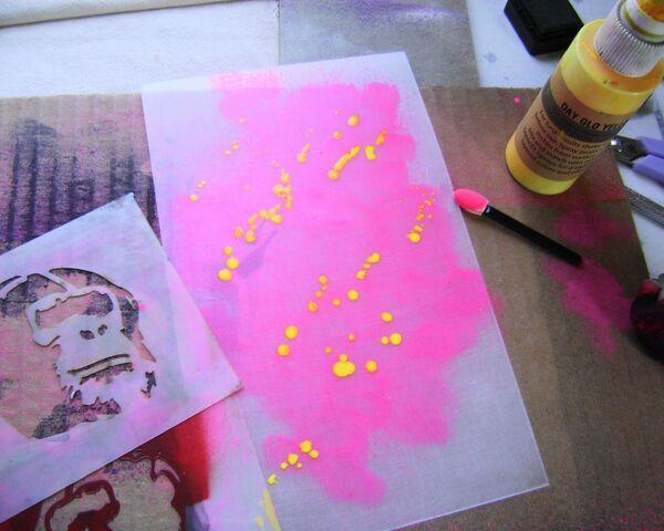 File:Colorize+Shrink+Plastic.JPG