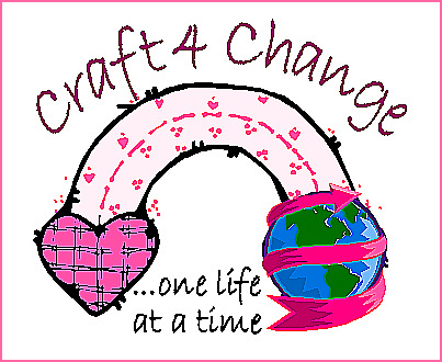 File:Craft4change.jpg