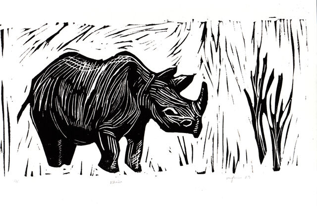 File:Rhino lino6.jpg