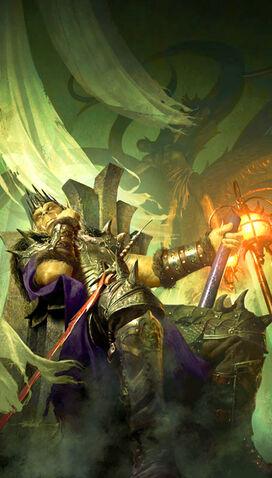 File:The-doom-of-kings.jpg