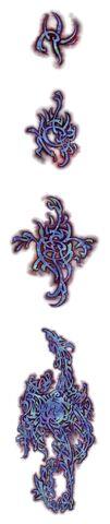File:Dragonmarks Jorasco.jpg