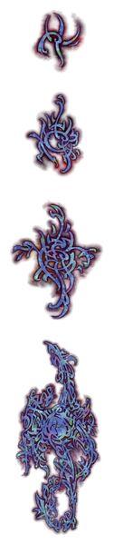 Dragonmarks Jorasco