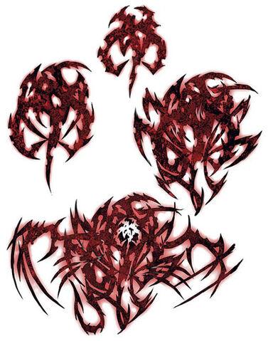 File:Aberrant Dragonmark.jpg