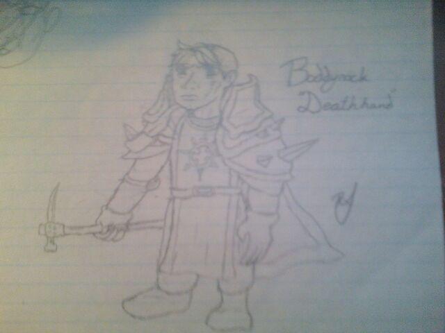 File:Corporal Boddynok Raulnor image.jpg