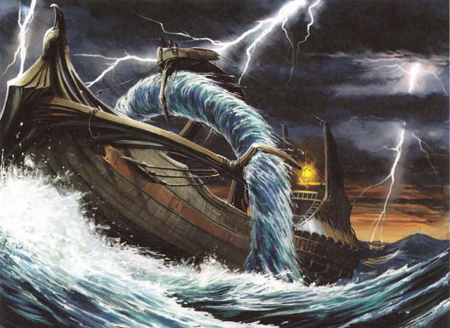 File:Elemental galleon.png
