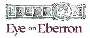 EyeOnEberron