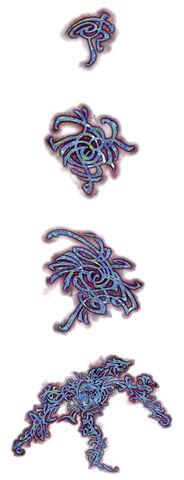 File:Dragonmarks Medani.jpg