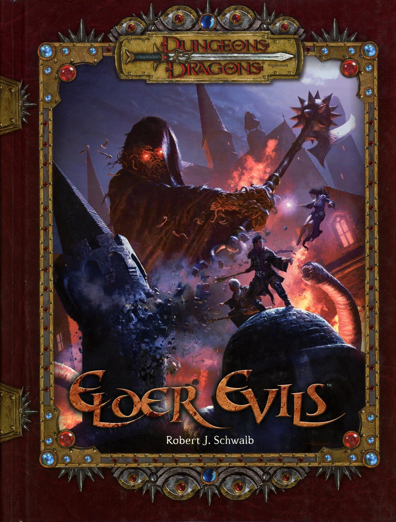 File:Elder-evils.jpg