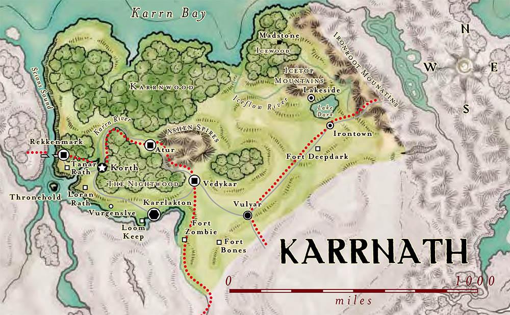 File:Karrnath.jpg