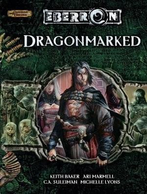 Dragonmarkedcover