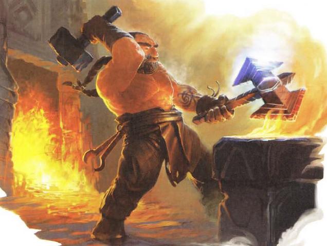 File:Dwarf smith.png