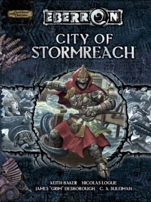 Cityofstormreach