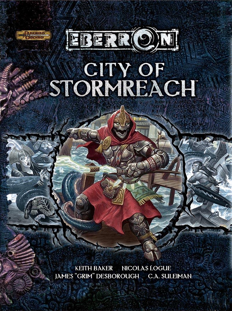 File:Cityofstormreach.jpg