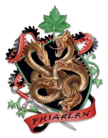 File:Phiarlan.jpg