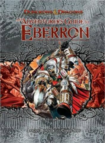 File:4E An Adventurers Guide To Eberron.jpg