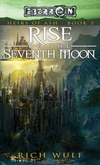 File:Rise of the Seventh Moon.jpg