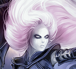 File:Female changeling.png