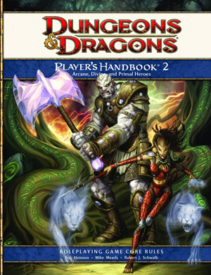 File:Player's Handbook 2.jpg