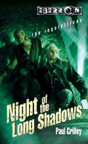File:Night of the Long Shadows.jpg