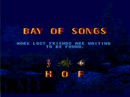03 - bay of songs