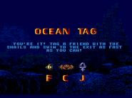 07 - ocean tag