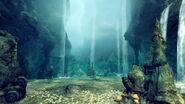 Echo of Soul Hidden Cavern2
