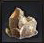 High Purity Copper Ore