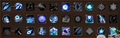 Frostmage PVP Talent Build.png