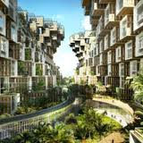 File:Ecotownhousewalk4.jpg