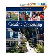 File:Cohousing.jpg