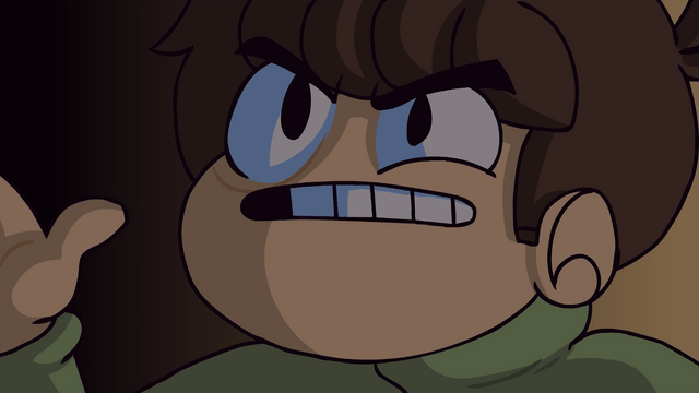 File:Trick or Threat - Edd pleading.png