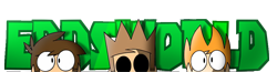 File:Eddsworld Banner thing.png