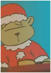 File:ChristmasTomee.PNG