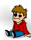 File:Tord clone.png
