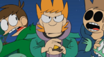 Eddsworld - Fun Dead45
