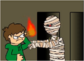 Thumbnail for version as of 21:38, January 1, 2011
