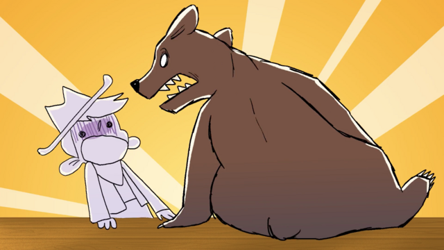 File:I'll have a bear, please..png