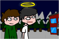 Thumbnail for version as of 02:24, January 8, 2011