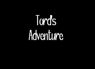 File:TordsAdventure.PNG